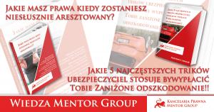 Wiedza Mentor Group