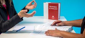 Obsługa Prawna Klientów Indywidualnych