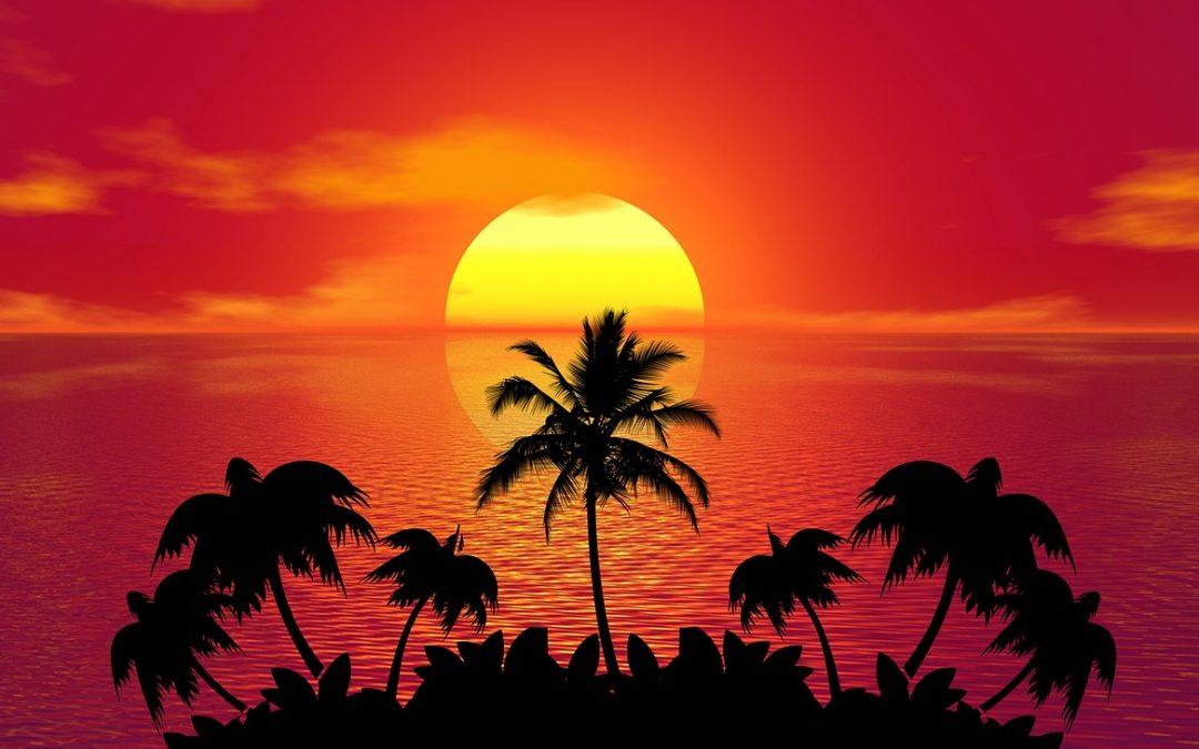 Odszkodowanie zanieudane wakacje