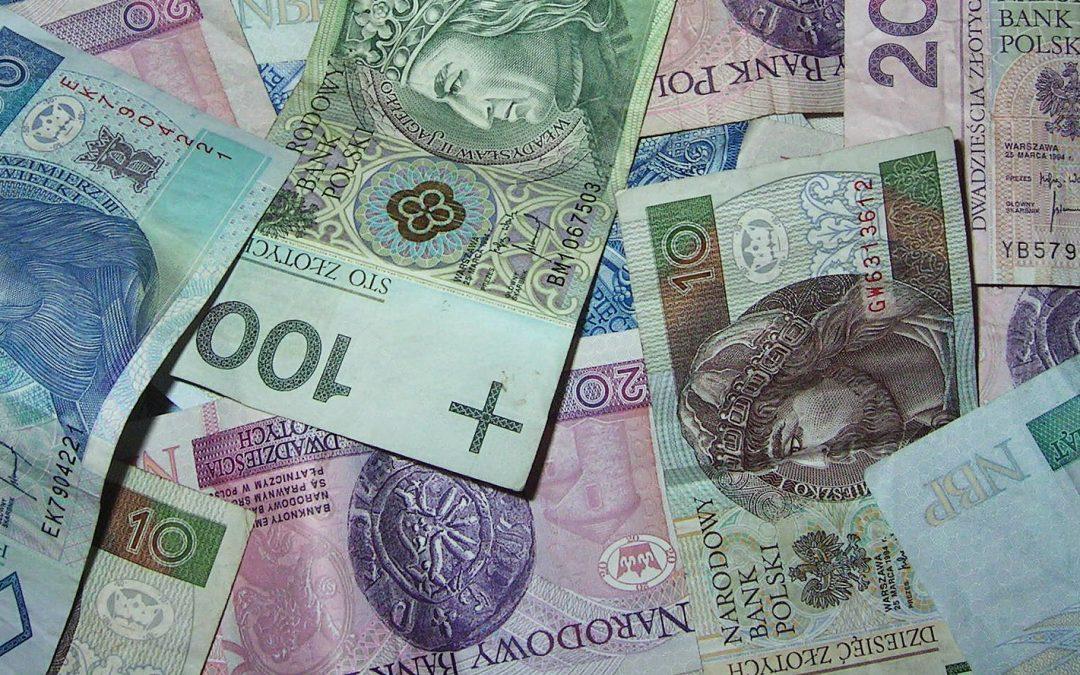 Polisolokata – Jak odzyskać Twoje ciężko zarobione pieniądze?