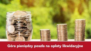 Polisolokata - Jak odzyskać Twoje ciężko zarobione pieniądze?