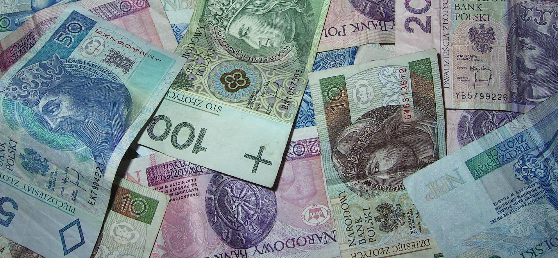 Polisolokata – Jak odzyskać Twojeciężko zarobione pieniądze?
