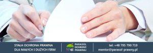 PARASOL-OCHRONY-PRAWNEJ-ochrona-dla-firm