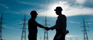 Na co zwrócić uwagę przy podpisywaniu umowy odnośnie zmiany dostawcy energii!?