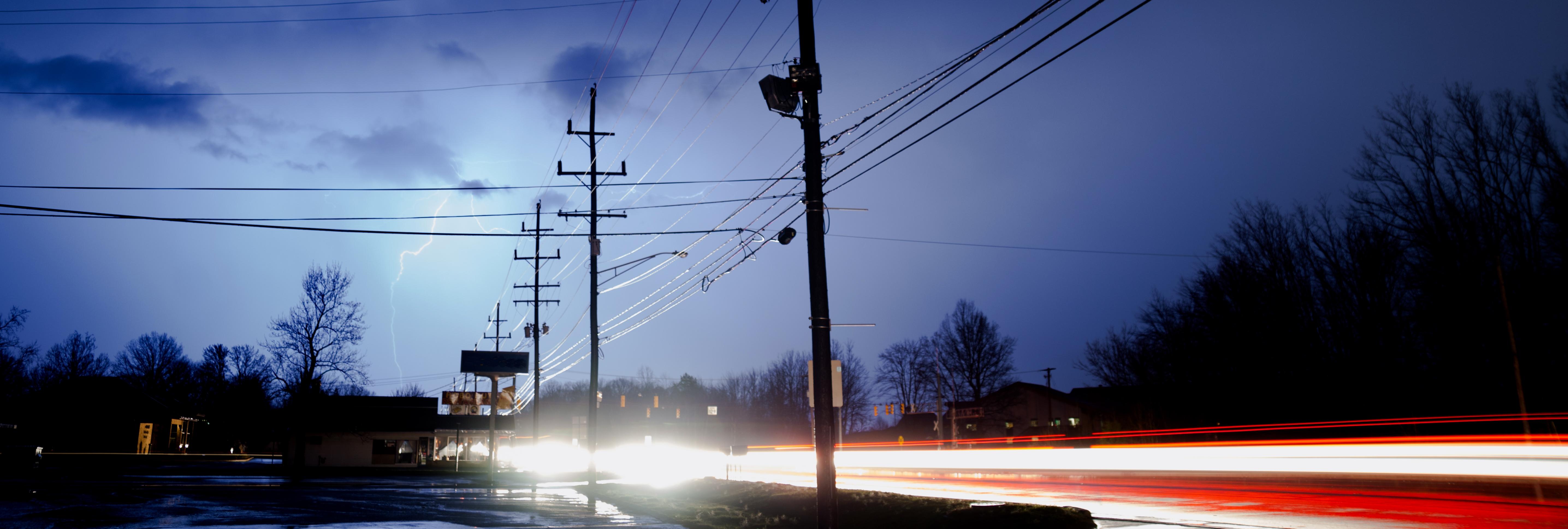 Naco zwrócić uwagę przy podpisywaniu umowy odnośnie zmiany dostawcy energii!?
