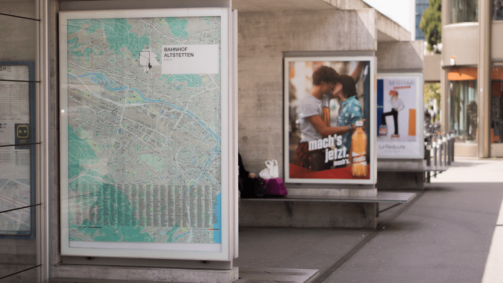 Reklama też może być powodem doreklamacji