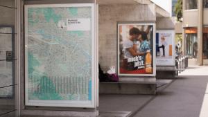 Reklama też może być powodem do reklamacji