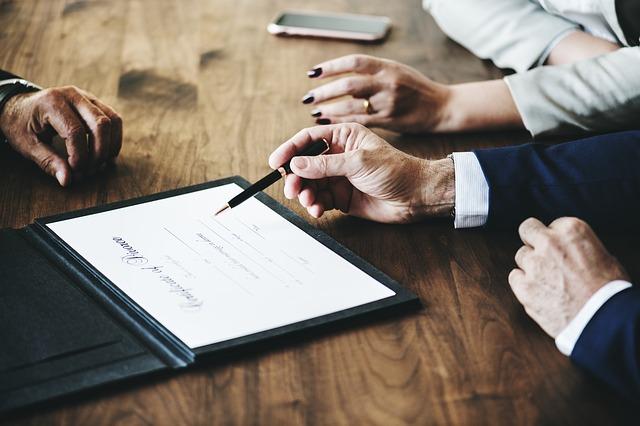 Koszt rozwodu - Aspekt ekonomiczny