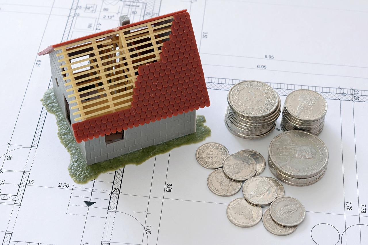 Podział majątku – jak dokonać podział wspólnego majątku porozwodzie?