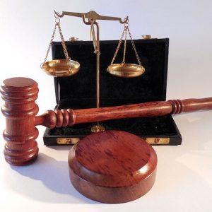 Porada prawna