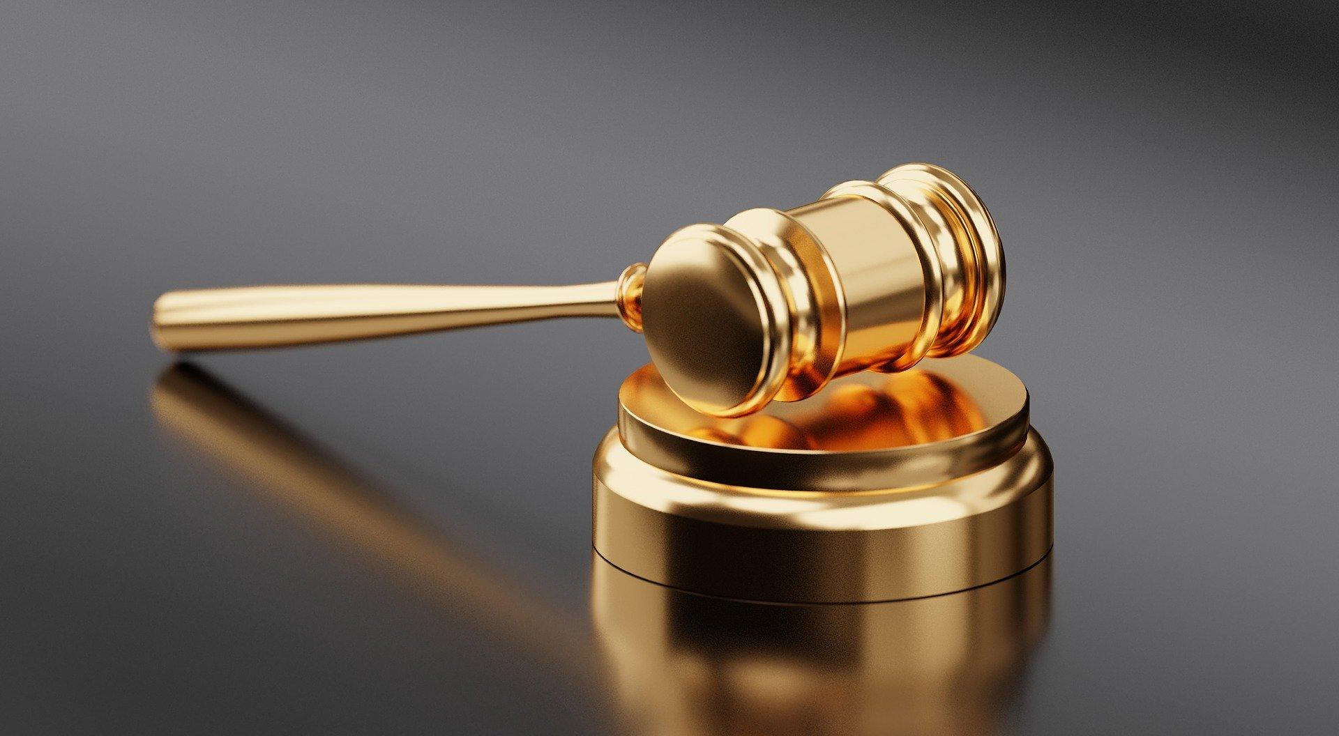 Podział majątku wkontekście rozwodu